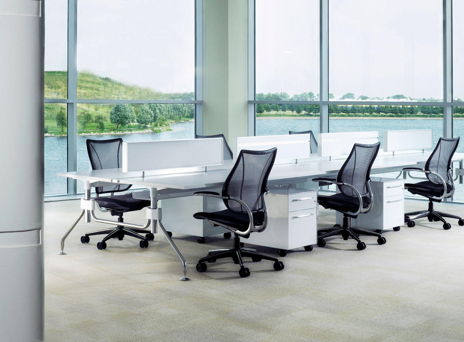 Liberty Task Chair Humanscale