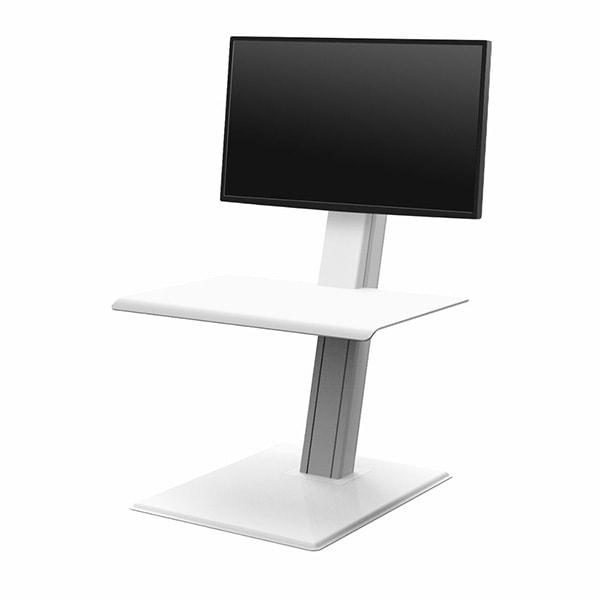 SOurce: Humanscale